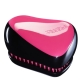 Originál tangle teezer compact - růžový